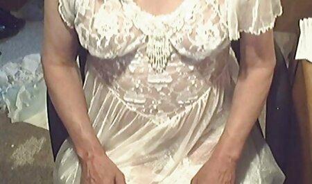 آسیایی با کیسه بیضه مجرد توسط مردی در اتاق فیلم سکس زنان قد بلند پشتی